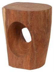 Devils eye Dutch design Pol's potten