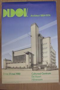 Dudoc architect en designer