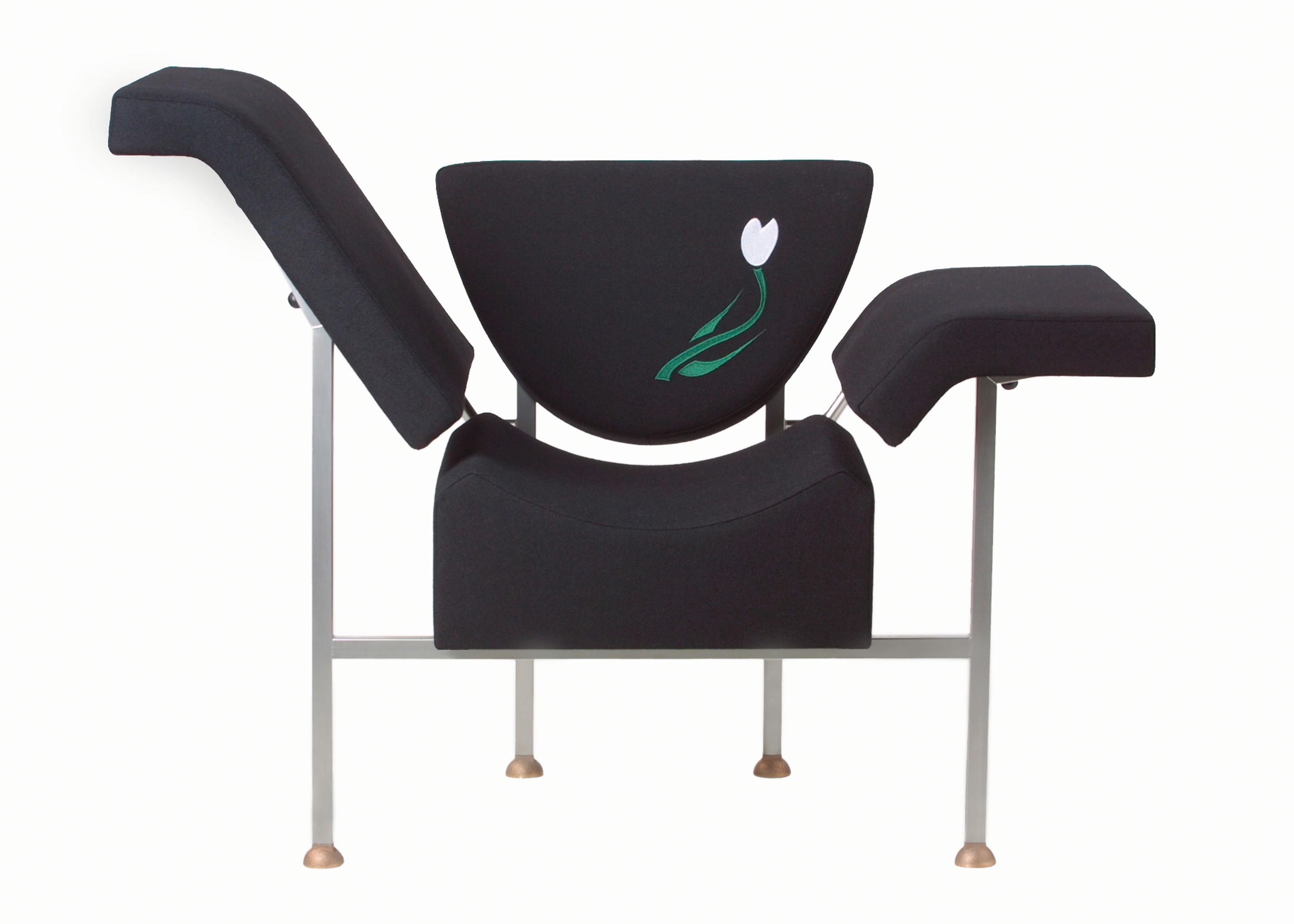 Design Stoel Klassieker : Rob eckhardt ▷ nederlandsdesign ◁