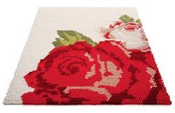 Kiki Carpet voor Moooi