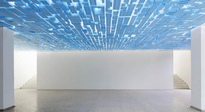 Rietveld landscape dutch design award 2011