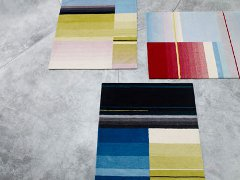 colour carpets dutch design award 2011