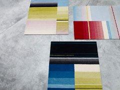 colour carpets dutch design award 2011
