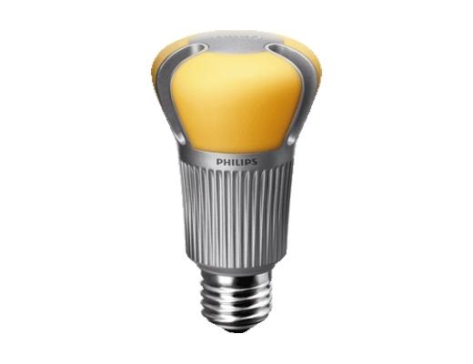 Philips, MyAmbiance LED-lampen