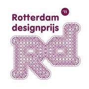 Rotterdam designprijs 2012