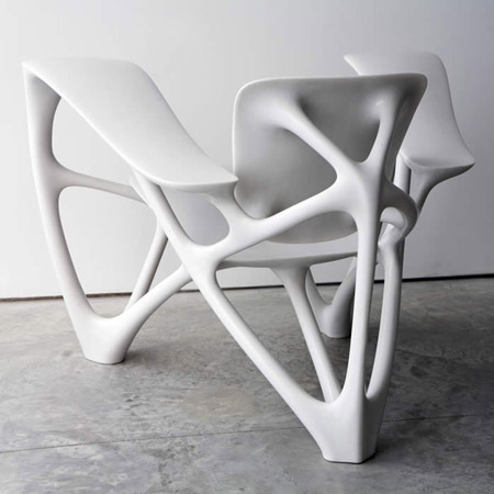 Bone-chair-joris-laarman