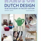 Hands on Dutch design Jeroen Junte