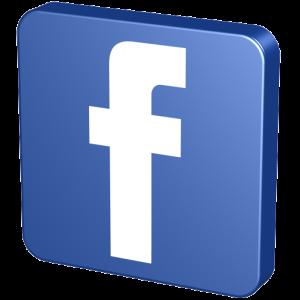 Facebook Nederlandsdesign.com