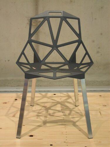 Konstantin Grcic chair one