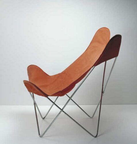 Vlinderstoel-1983-Boijmans-van-beuningen