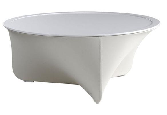 Design salontafel Drop Bertjan Pot