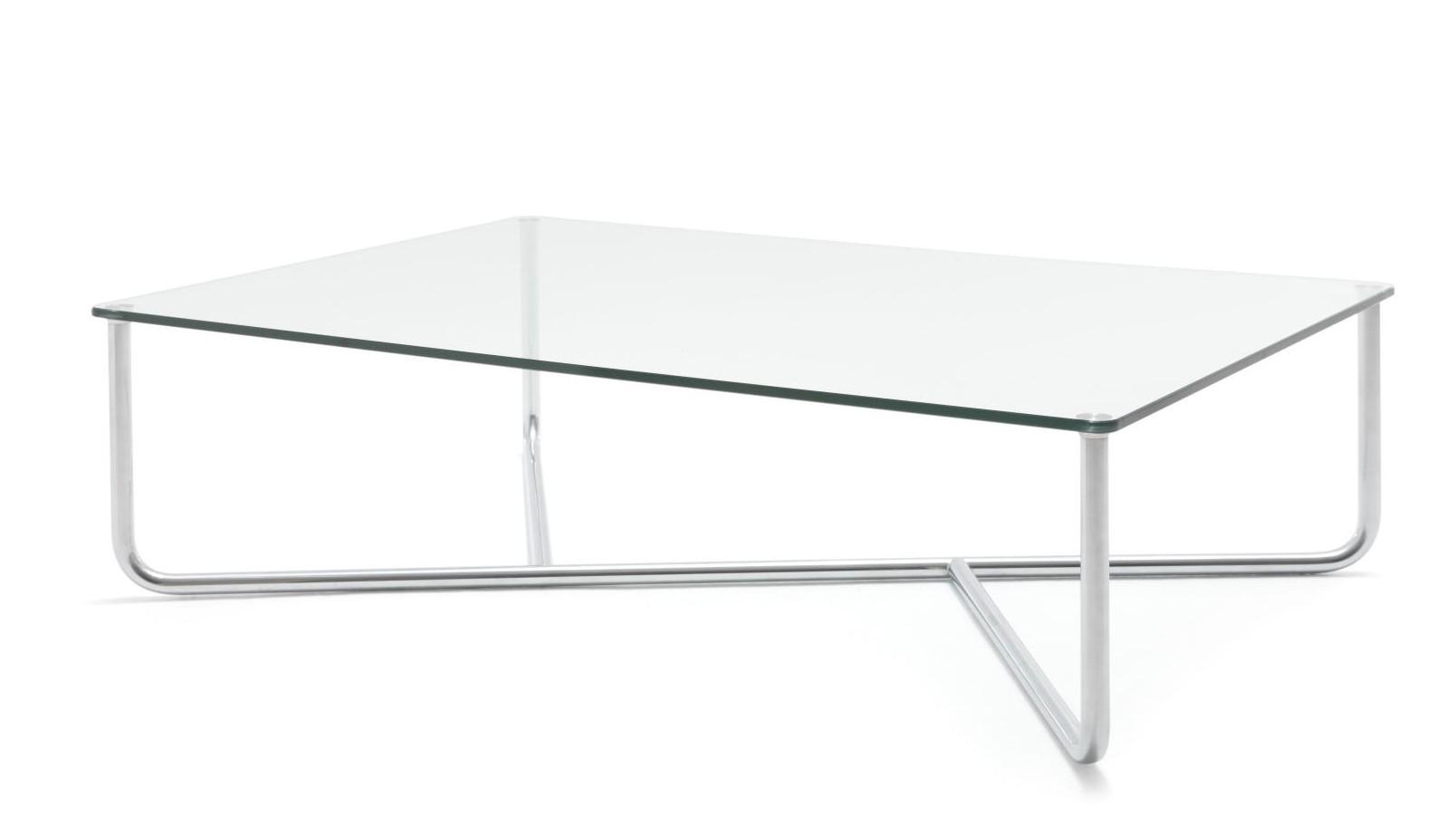 GS434 salontafel van de gebroeders van der Stroom