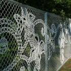 La Fence hekwerk Demakersvan