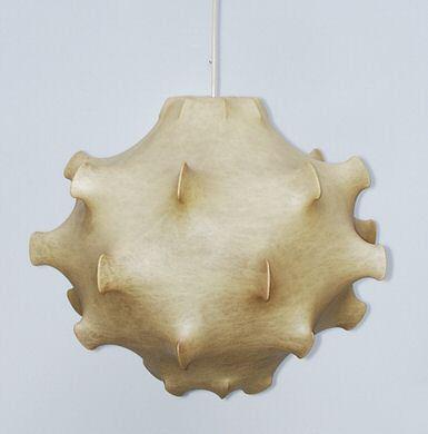 Lamp taraxacum Achille Castiglion