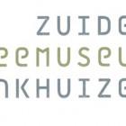 Zuiderzeemuseum Enkhuizen