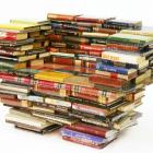 Book Chair Richard Hutten