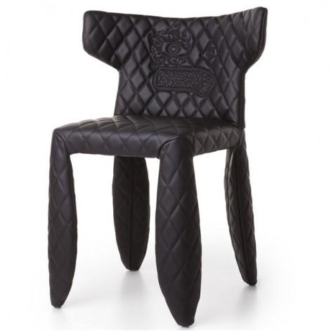 Monster stoel van Marcel Wanders