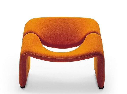 Nederlandse meubelmerken Artifort