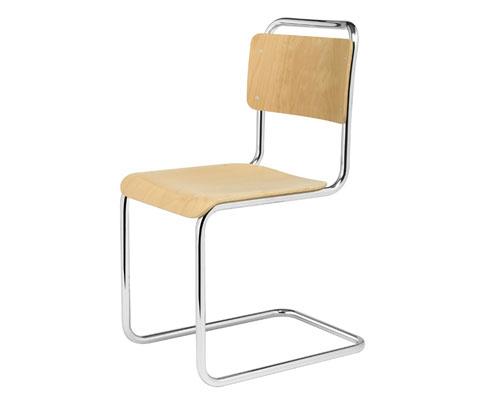 Gispen stoel 101 uit 1931