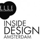 Inside design Amsterdam 2012