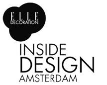 Inside design Amsterdam 2012