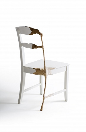 recession chair tjep.
