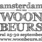 Woonbeurs Amsterdam 2012