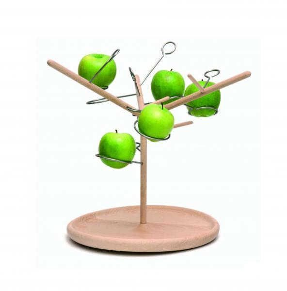 Fruitboom Laurens van Wieringen