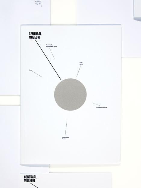 Winnaar Dutch design award 2012 centraal museum