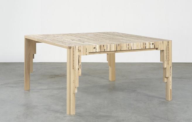 Dutch Design Tafel : Design tafel bekijk de beste dutch design tafels