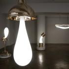Wonderlamp Studio Job & Pieke Bergmans