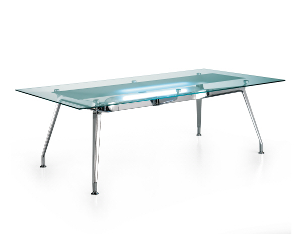 Ahrend 1200 tafel
