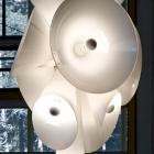 Nebula lamp Joris Laarman