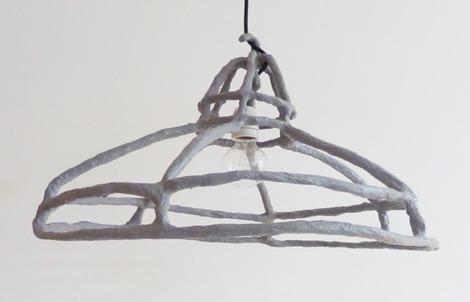 Annebet Philips Lamp