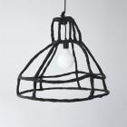 Annebet Philips Beautiful Bulb lamp
