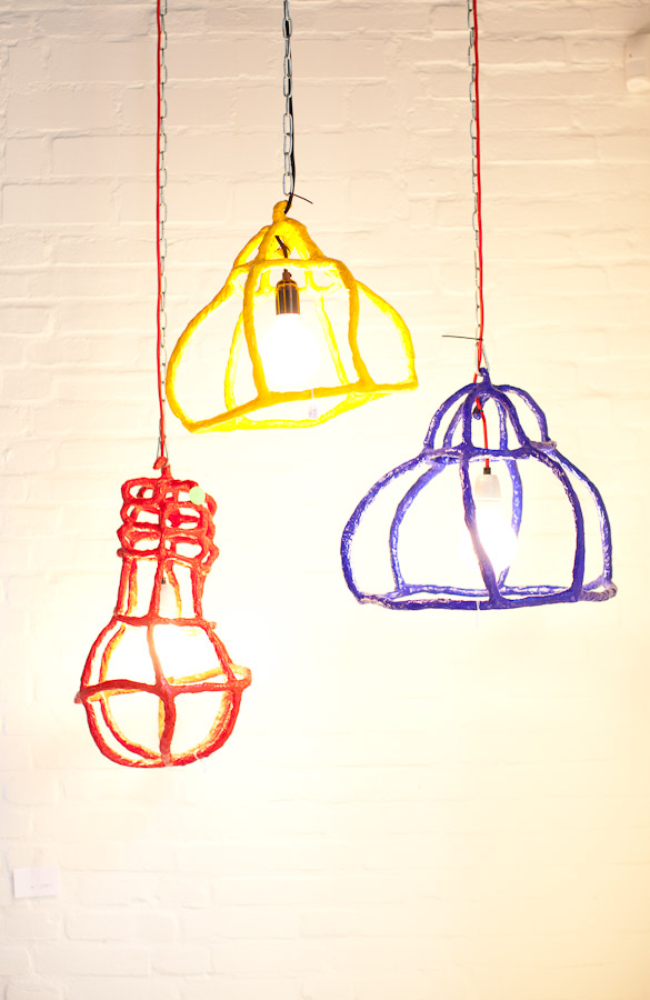 Beautiful Bulb Annebet Philips