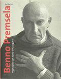 Benno Premsela biografie