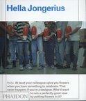 Hella Jongerius design boeken