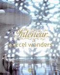Marcel Wanders interieur boek