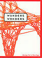 Marcels Wonders