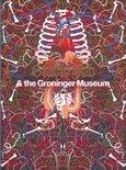 Studio Job Groninger museum boek