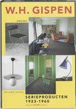W.H. Gispen boek