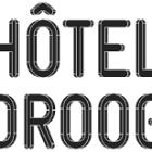 Hotel Droog
