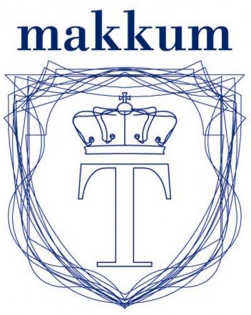 Koninklijke Tichelaar logo