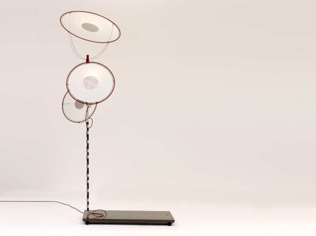 Rei Shields Lamp Wieki Somers