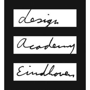 Afstudeershow Design Academy 2013