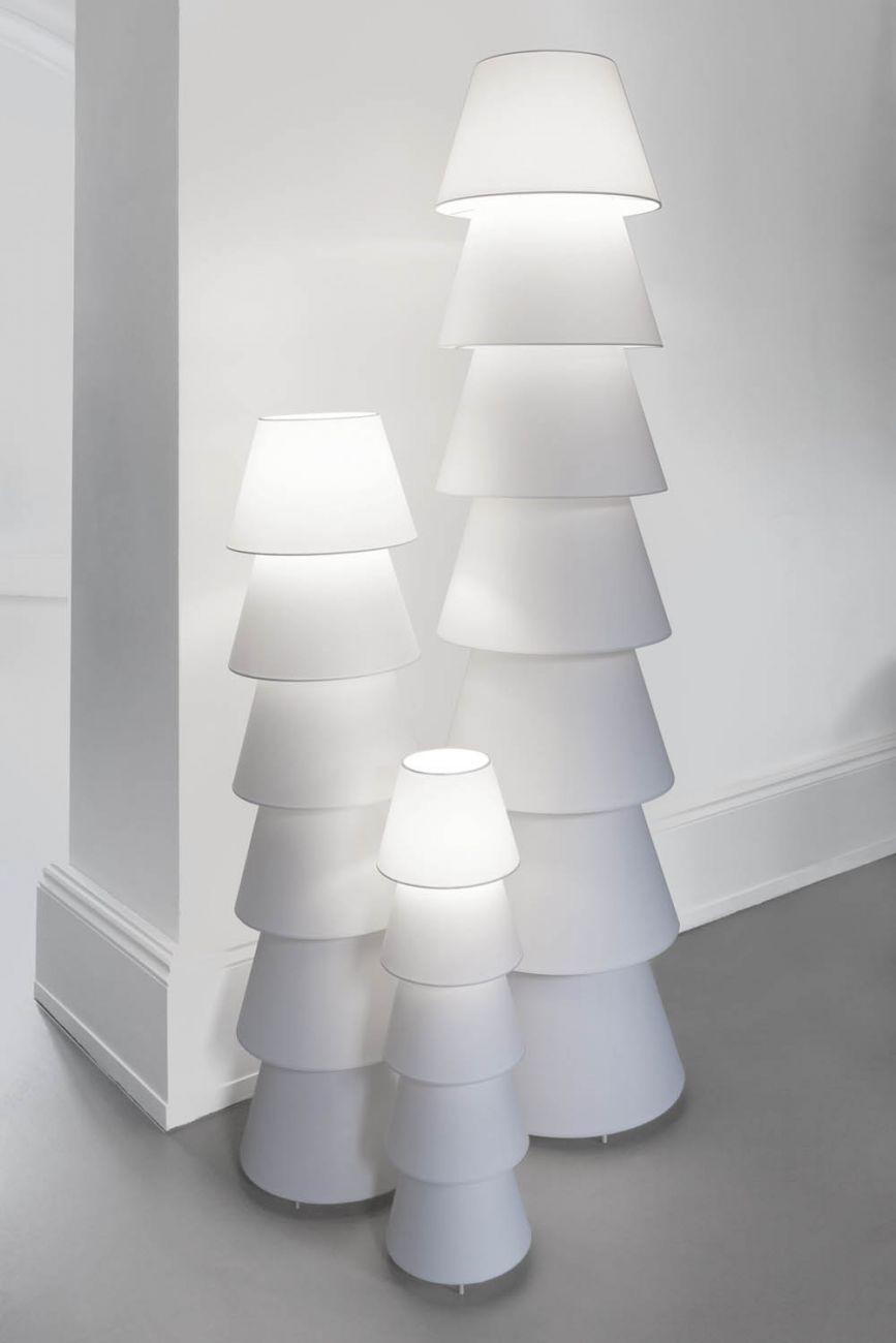marcel wanders in het stedelijk museum amsterdam. Black Bedroom Furniture Sets. Home Design Ideas