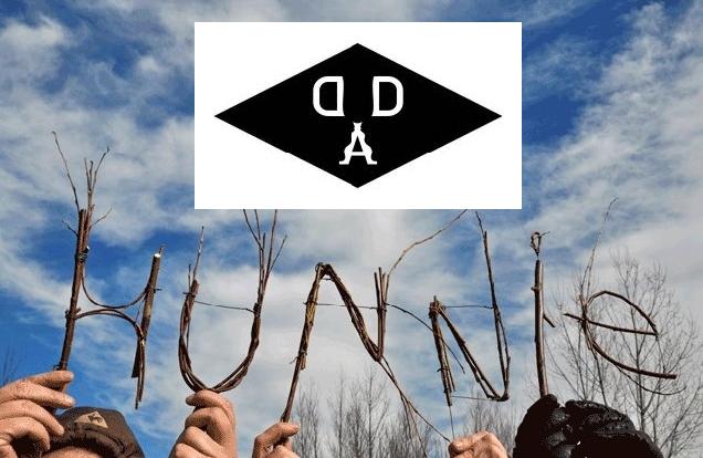 Dutch design awards 2014