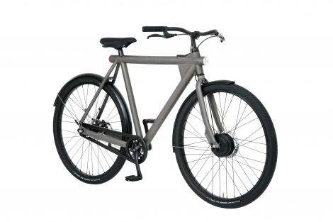 VANMOOF Electrified fiets