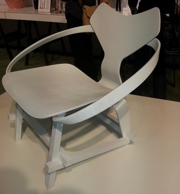 3D printing vs copyright stoel
